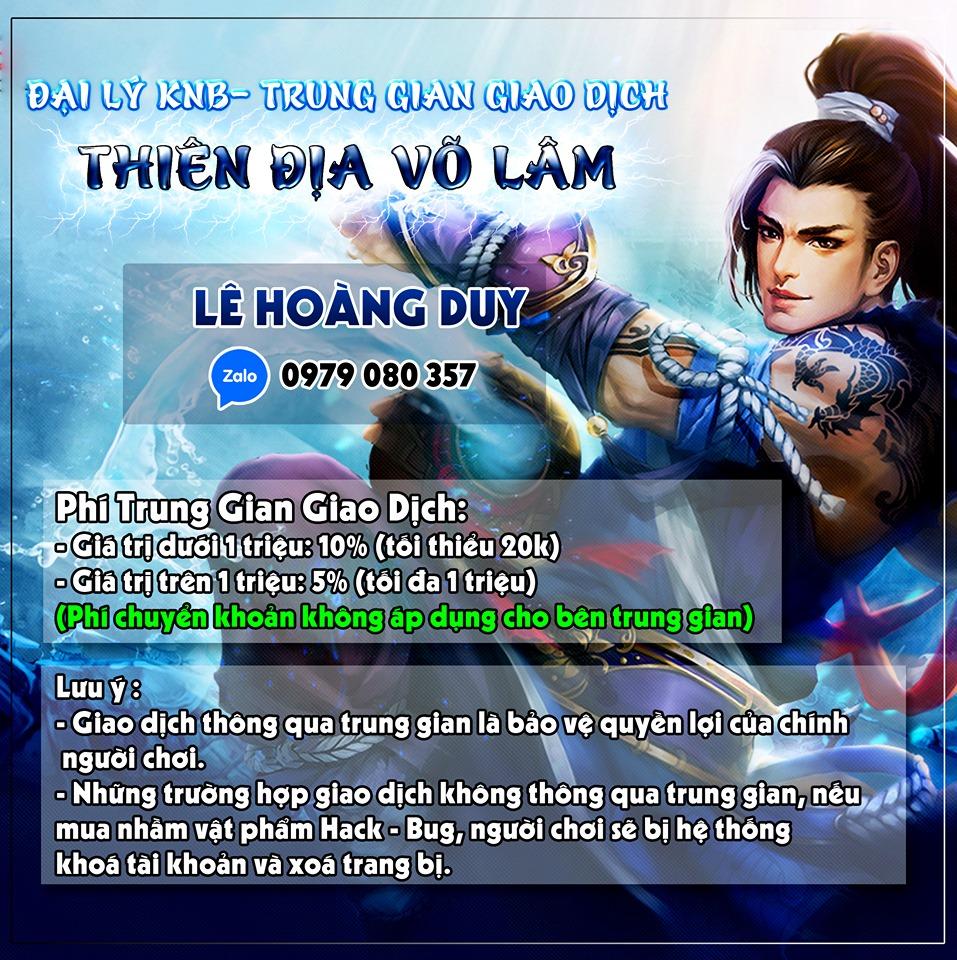 http://2009.thiendiavolam.com/hinhanh/trungian1.jpg